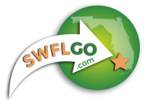 Welcome to SWFLgo!